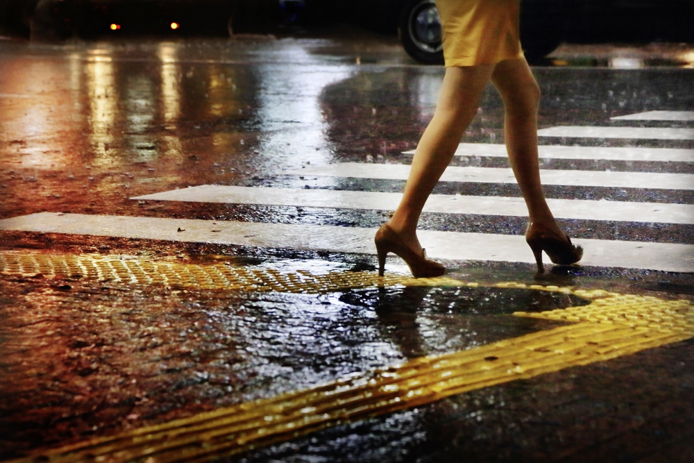 christophe-jacrot-legs-on-zebra_low