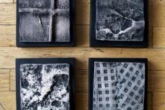 urban_tiles