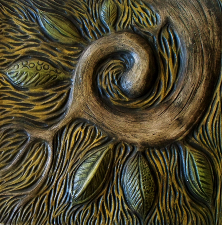 spiral_treebranch_tile