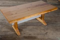 acrylic-leonard-dining-table-3