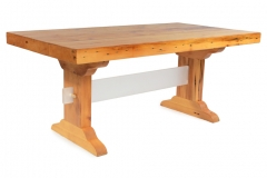 acrylic-leonard-dining-table