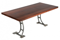 redwood-singer-dining-table-2