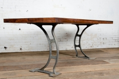 redwood-singer-dining-table