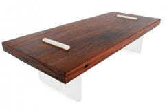 upper-west-side-coffee-table