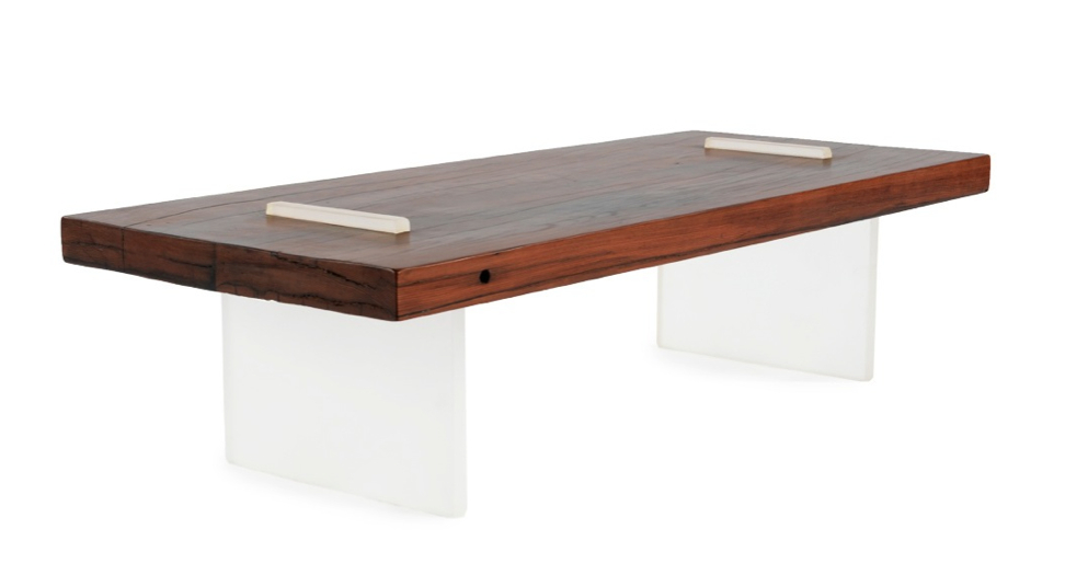 upper-west-side-coffee-table-2