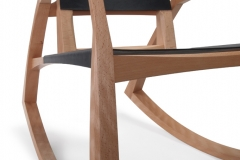 V5rocker_detail_beech