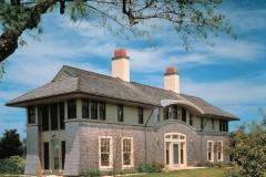 Martha's Vineyard Residence, Centerbrook Architects