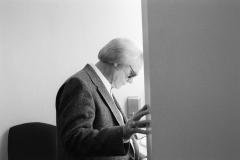Stuart, George , 1997