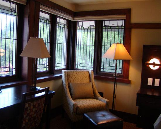 3rd-floor-suite-resized