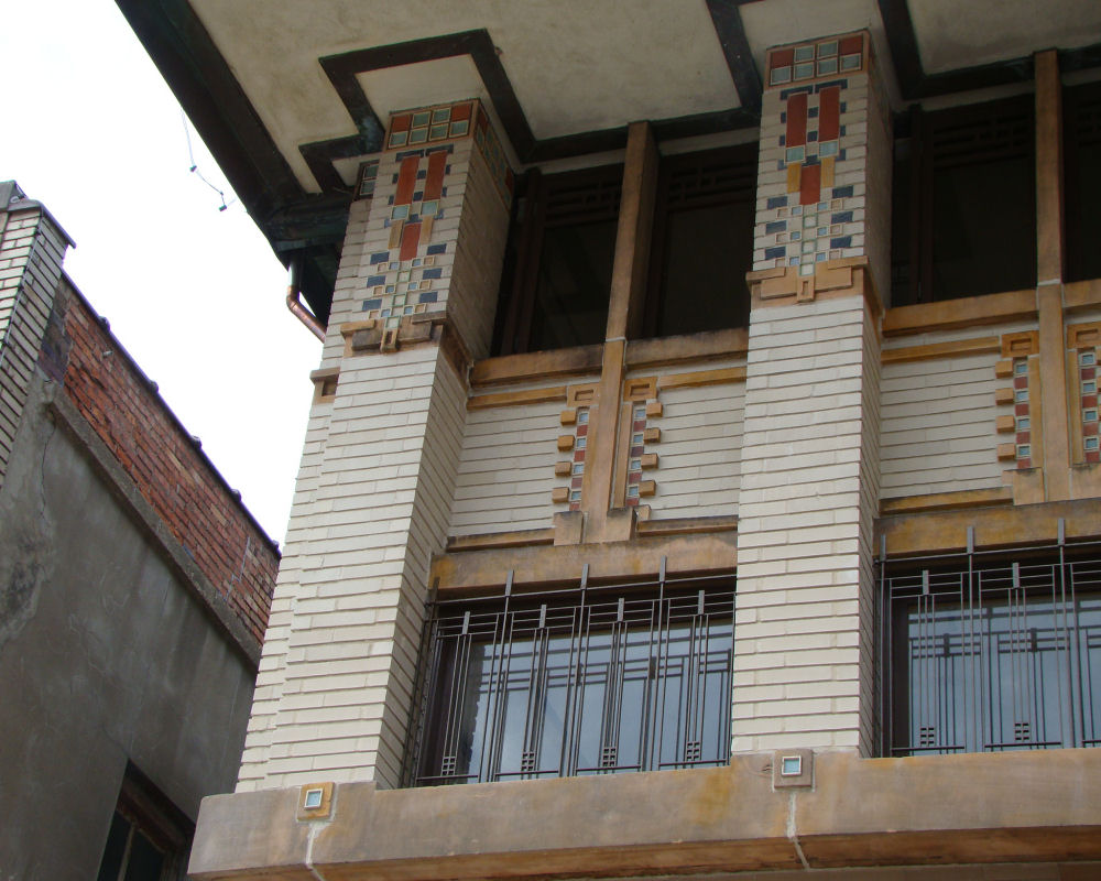 bank-window-grilles-resized-a-and-a