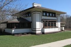 800px-g_c_stockman_house_front-left