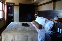 hotel-room-312-resized-a-and-a