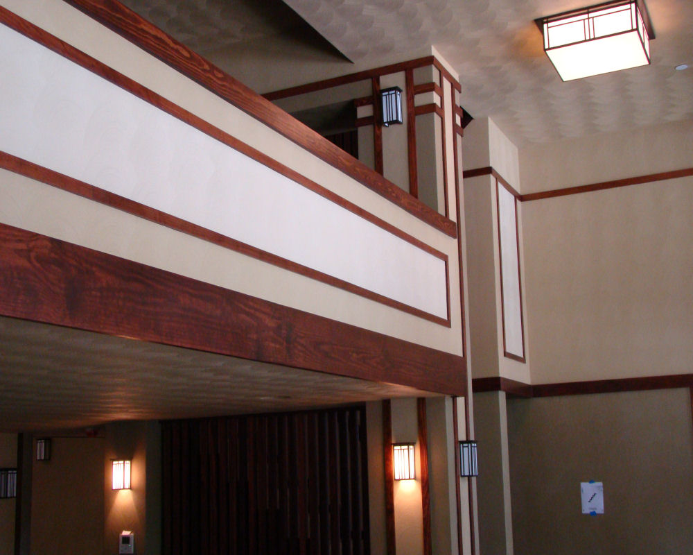 mezzanine-restored-resized-a-and-a