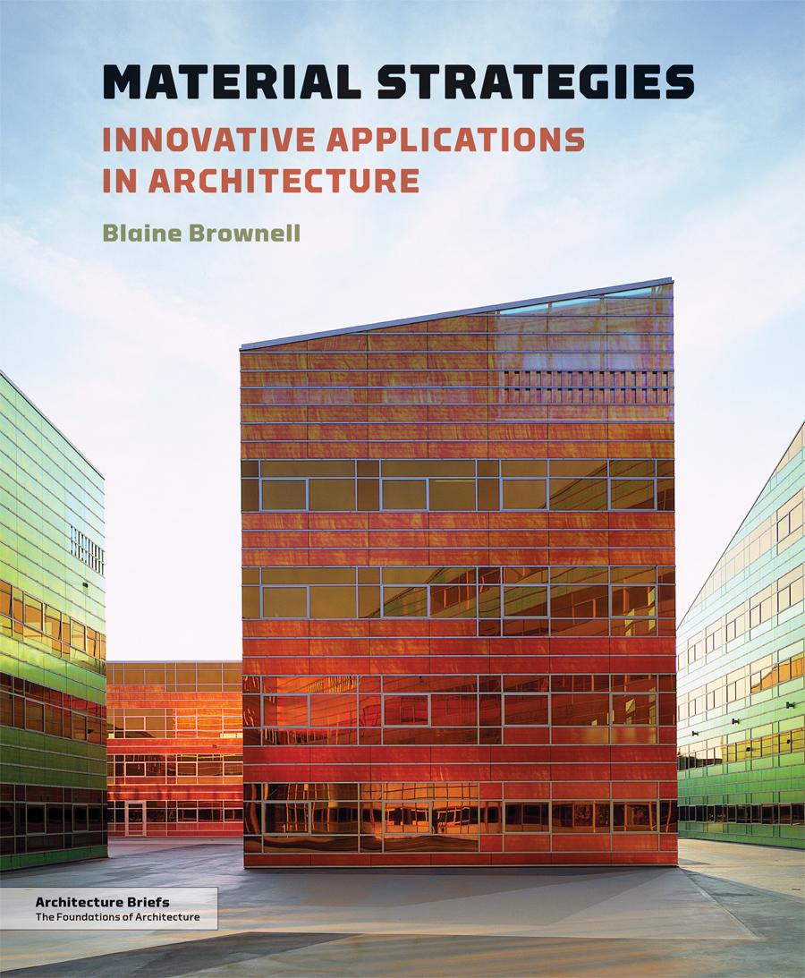materialstrategies_cover
