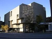 200px-atlanta-central-library-01