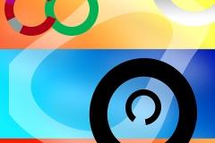 circular-dream1