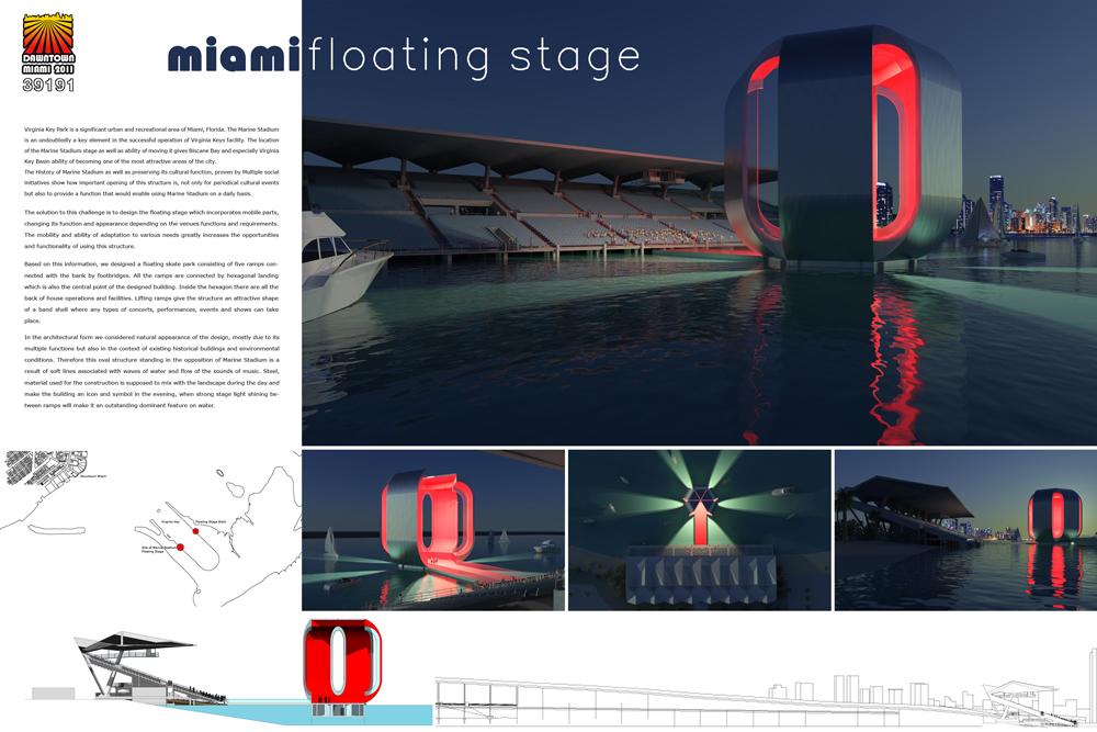 floatingstage8