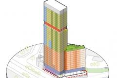 site-base-axo-colour-massing