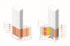 storey-axo-serviced-apartment