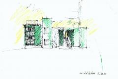 middleton-elevation-2