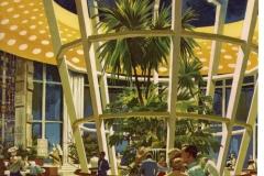 LobbyTerrarium.Americana.BalHarbour.1