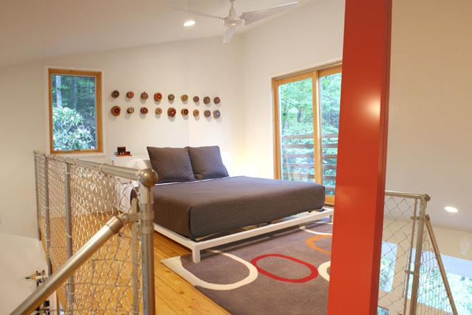 04_modernist-cabin