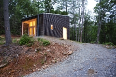 01_modernist-cabin