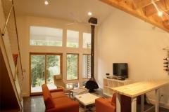 03_modernist-cabin