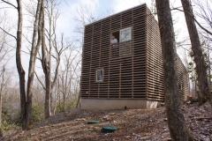 06_modernist-cabin