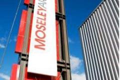 moseley1