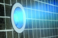 Chroma Light Blue DSC_4522 1000x800
