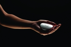 iGenie white handheld 50539-0001 1000x800