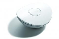 iGenie-White on WHT 1000x800