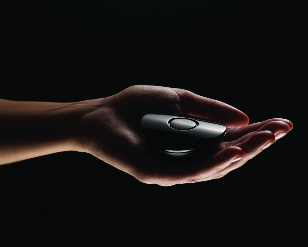 iGenie hand black 1000x800
