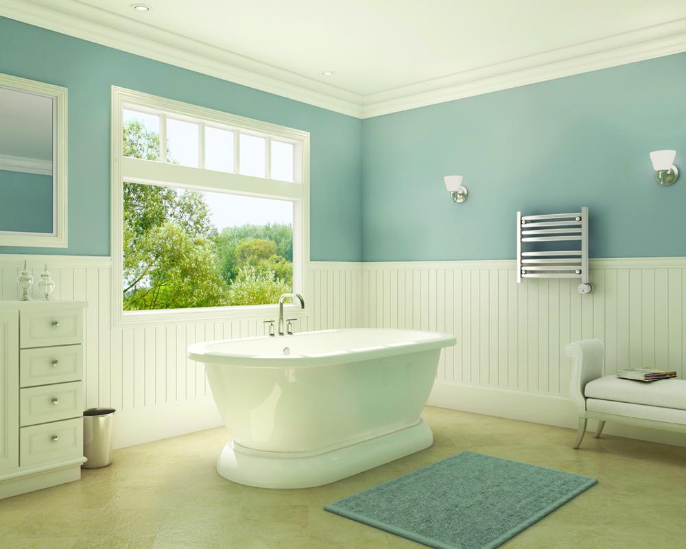 w219PC blue room in situ 1000x800