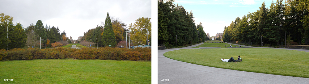 ggn-rainier-vista-before-after-1