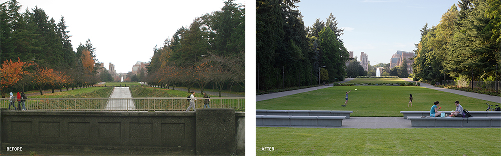 ggn-rainier-vista-before-after-2