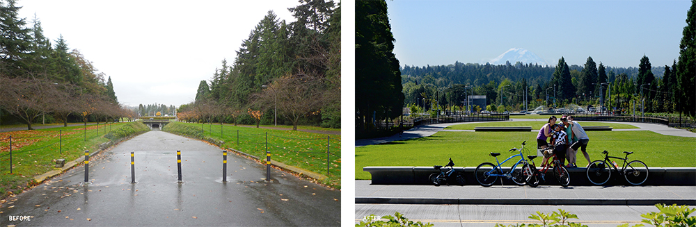 ggn-rainier-vista-before-after-3