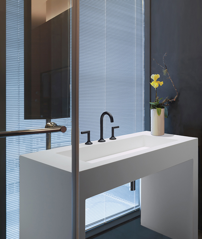 Mti Baths_waterfallvanity