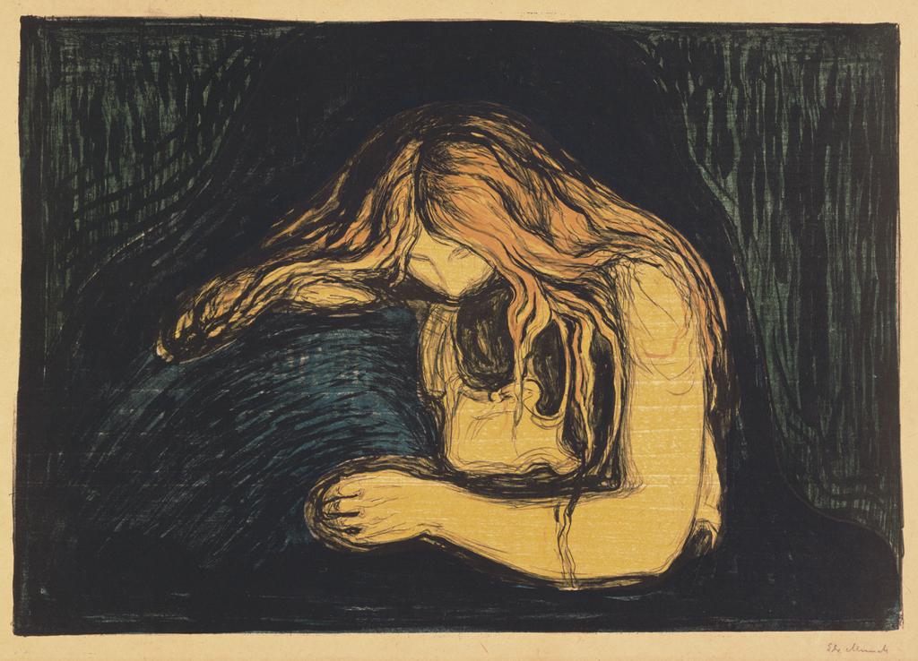 1167.1968