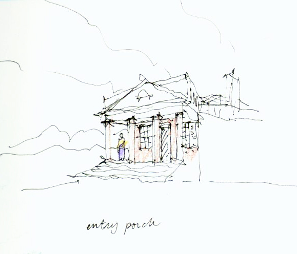 poplar-entry-porch