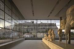 acropolis13