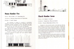 1963tourpage3