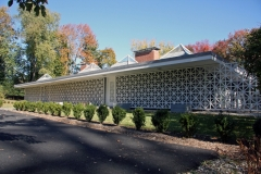 the-celanese-house-1959-designed-by-robert-durell-stone-resize2