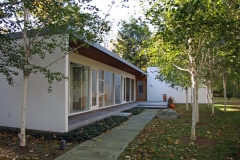 the-tatum-house-by-architect-hugh-smallen-1962-photo-by-bob-gregson