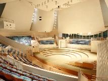 new-world-center-concert-hall-4-photo-by-rui-dias-aidos-redav