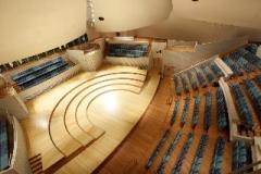 new-world-center-concert-hall-5-photo-by-rui-dias-aidos-redav