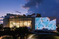 new-world-center-concert-hall-9