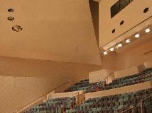 new-world-center-concert-hall6