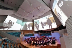 new-world-center-concert-hall7